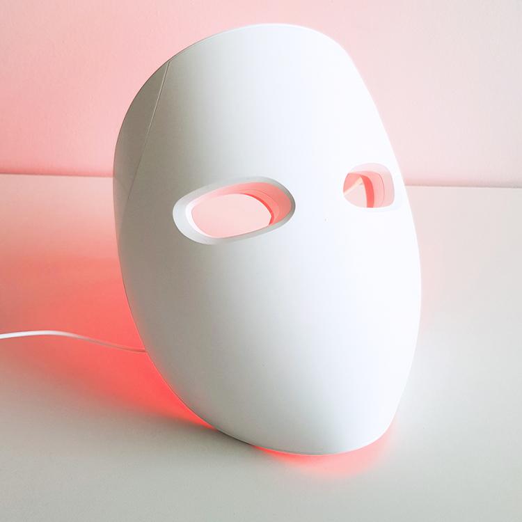 Sollume Esthe LED Real Mask