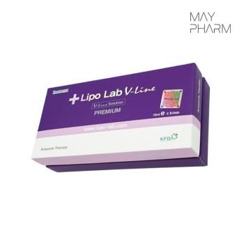 LIPO LAB V-line Premium