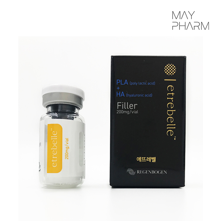 ETREBELLE 200 mg