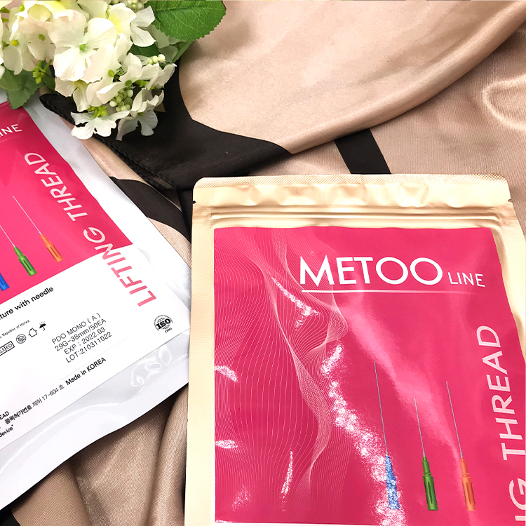 METOO Line PDO Threads