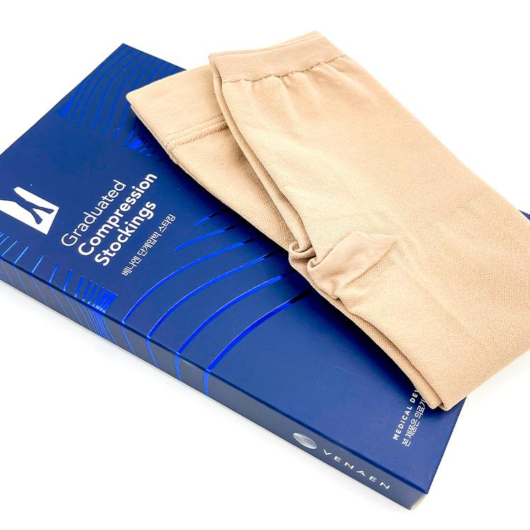 Venaen Compression Stockings Calf