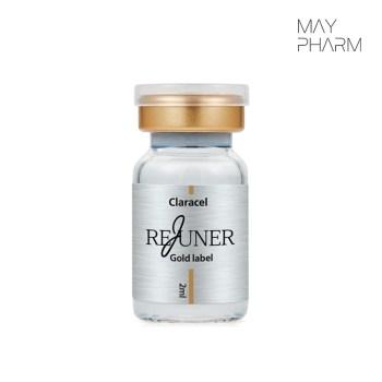 Rejuner Gold Label 1 vial