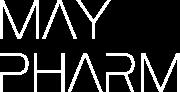 Maypharm