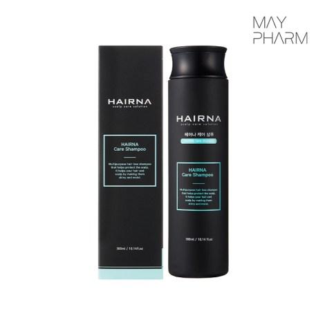 HAIRNA Shampoo