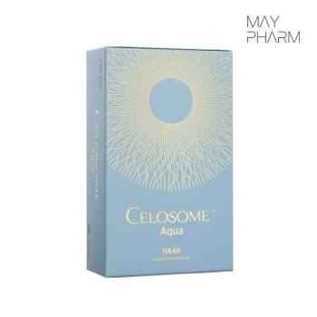 Celosome Aqua