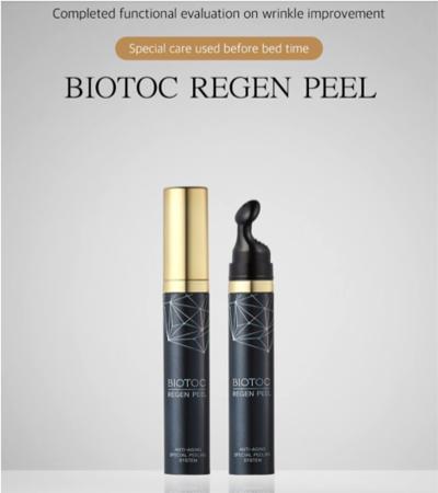 Biotoc Regen Peel 13.5g